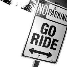 Ride on! Harley-Davidson of Long Branch www.hdlongbranch.com