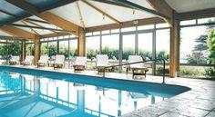 Booking.com: Grand Hotel des Bains - Locquirec, France