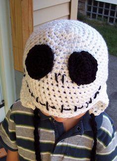 Halloween is right around the corner! 18-