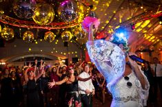 Hotel esplendor savoy anabel fisherton fotografo de bodas de casamientos buenos aires argentina destination wedding photographer fotografia 606