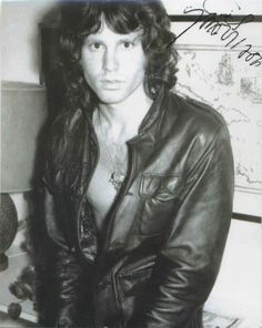 "Jim Morrison photographed by Gloria Stavers, James Douglas ""Jim"" Morrison ☮ [December 1943 ― July ♡ The Doors. Ray Manzarek, The Doors Jim Morrison, American Poets, Light My Fire, Looks Vintage, Vintage Rock, Vintage Men, Jimi Hendrix, Classic Rock"
