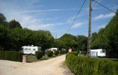 Camping_Arc_en_Barrois3.jpg municipal Champagne