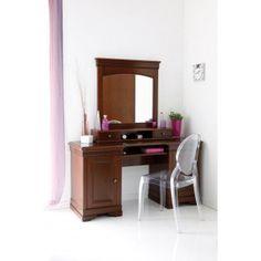 Dormitor Armonia - masa