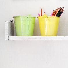 Do you struggle with clutter