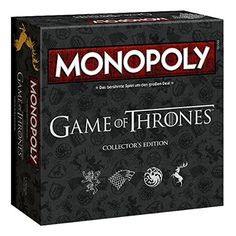 Winning Moves 44062 - Monopoly: Game of Thrones Collector's Edition - Deutsch Winning Moves http://www.amazon.de/dp/B014M0MX1W/ref=cm_sw_r_pi_dp_0uYUwb0J1S08V