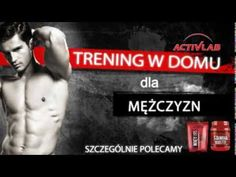 Trening Domatora - Fitness Wideoteka - http://fitnesswideo.tk/trening-domatora-fitness-wideoteka/