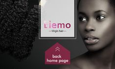 Elemo 360 Lace Frontal Wigs With Baby Hair Water Wave Virgin Human Hair – Elemo Hair Curly Full Lace Wig, Blonde Lace Front Wigs, Curly Lace Front Wigs, Straight Lace Front Wigs, Human Hair Lace Wigs, 100 Human Hair, Straight Hair, Curly Bob Wigs, Headband Wigs