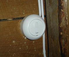 Renova instaliacijos - Elektros jungikliai išskirtiniam dizainui | elektrosjungikliai.lt