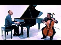 The Piano Guys - Love Story - Taylor Swift Meets Viva La Vida  of Cold Play  Nice mixing, beautiful sound, touching and inspiring, that's all i can say about The Piano guys music