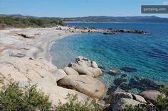 Go to Sotta, Corsica FRANCE