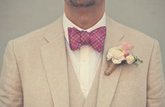 purpl groom