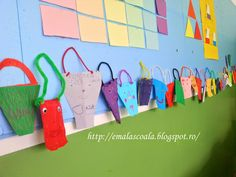Dezvoltare personala - Ti-ai umplut galeata azi? Back To School, Education, Management, Entering School, Onderwijs, Learning, Back To College