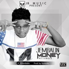 Download Jembalin  Money mp3