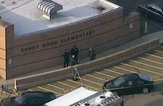 """5 yr old Logan Dryer attended Sandy Hook Elementary School until 2 weeks before the shooting that killed 20 children and 6 adults. Logan's mom Karen became worried when Logan started having panic attacks in school, but doctors found nothing wrong with him. The principal tried to soothe him, but he screamed, """"No, no! It's not a safe place! I'm scared!"""" Karen Dryer believes her son had premonitions of the shooting; that he inherited his grandmother's psychic abilities, and they saved his life."""