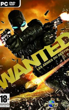 Wanted Weapons Of Fate PcGame Full Version Free Download Wanted Weapons Of Fate…