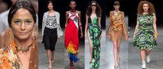 A 39ª Casa de Criadores - evento de lançamento de jovens criadores de moda no cenário fashion brasileiro - acabou de realizar sua edição do Verão 2017 entre os dia 12 e 15 de abril. O evento, reali...