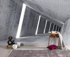 Office Wallpaper, Wallpaper Size, Room Wallpaper, Wall Pepar, Wall Murals, Wall Wardrobe Design, 3d Wall Painting, Interior Decorating, Interior Design