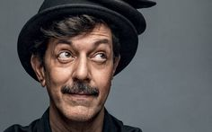 People always want to watch popcorn entertainment: Rajat Kapoor , http://bostondesiconnection.com/people-always-want-watch-popcorn-entertainment-rajat-kapoor/,  #Actor #bollywood #Filmmaker #Mantra #Peoplealwayswanttowatchpopcornentertainment:RajatKapoor #RajatKapoor
