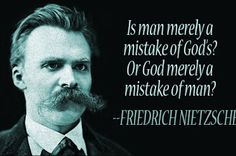 Top #50+ Atheism Quotes