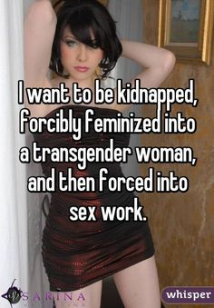 Forced sissy anal sex certainly