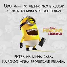 New Ideas Fitness Quotes Funny Humour Meme Humor Minion, Minions Quotes, Comebacks And Insults, Funny Comebacks, Funny Mom Memes, Funny Quotes, Funny Humour, Funny Babies, Funny Dogs