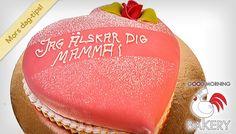 Glöm inte mors dag
