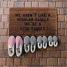 ideas baby shoes vans maternity photos for 2019 Cute Kids, Cute Babies, Baby Kids, Baby Baby, Little People, Little Ones, Future Mom, Dear Future, Future Goals