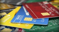 A Guide on the Application Process for Kotak Credit Card ★ Know the Kotak credit card application status before the credit card will be in your hands. Rewards Credit Cards, Business Credit Cards, Credit Score, Finance Bank, Personal Finance, Rachel Cruze, Credit Card Application, Card Balance, The Motley Fool