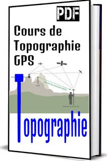 ET TOPOMÉTRIE GRATUIT PDF DE LE TÉLÉCHARGER COMPLET TOPOGRAPHIE COURS