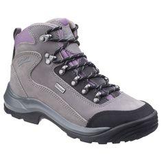 Compra > botas trekking salomon mujer nieve precio OFF 70