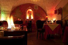 Ristorante Il Borgo Antico http://www.marchetourismnetwork.it/?place=ristorante-il-borgo-antico