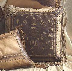 100 best throw pillows images cushions throw pillows scatter rh pinterest com