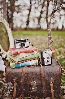 vintage ;)