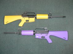 Yellow Rifles3