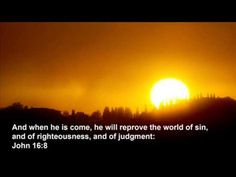 Judgement - YouTube