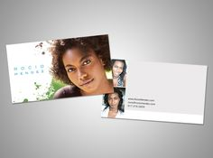 Business Cards For Actors Uk Choice Image Card Design And