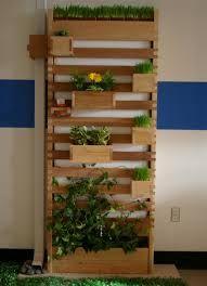Bildergebnis für vertical garden