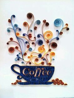 Coriandolocaffe'