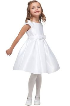 KID Collection Girls White Flower Girl Wedding Dress Size 8 Kid Collection,http://www.amazon.com/dp/B008I80VPA/ref=cm_sw_r_pi_dp_2A1asb1T6Z1RYZ3B