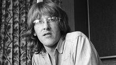 Jefferson Airplane Guitarist Paul Kantner Dead at 74 #headphones #music #headphones