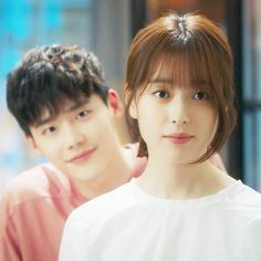 Lee Jong Suk, Lee Tae Hwan, Jung Suk, Lee Jung, W Korean Drama, Korean Drama Quotes, Drama Korea, Korean Men, Korean Actors