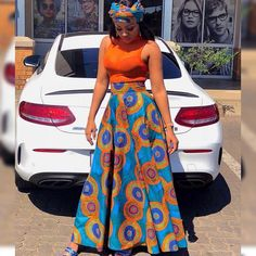 Style Inspiration: Latest Ankara Styles African print fashion Ankara fall fashion African Dress Custom made Ankara dress Homecoming dress Winter fashion African wedding guest Kitenge dress Melanin Popping tribal clothing Prom 2019 Christmas African Maxi Dresses, African Inspired Fashion, Latest African Fashion Dresses, Ankara Dress, African Print Fashion, African Attire, African Wear, African Prints, Latest Ankara Styles