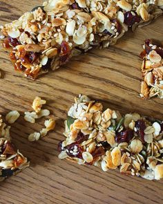 Balanced snack for school: 15 ideas for homemade snacks - Balanced snack for school: 15 ideas for snacks to make yourself – Marie Claire - Healthy Recipes On A Budget, Cooking On A Budget, Low Carb Recipes, Cas, Snacks To Make, Birthday Brunch, School Snacks, Food Videos, Breakfast Recipes