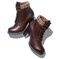 Dolce by Moxy Boots Heeled Boots, Bootie Boots, Shoe Boots, Shoe Bag, Ankle Boots, Cute Shoes, Me Too Shoes, Westerns, Fashion Shoes