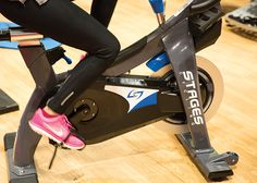 An Open Letter to Exercise Machines