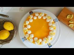 Cheesecake, Eggs, Pudding, Breakfast, Desserts, Youtube, Blog, Jello, Morning Coffee