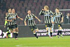 Anticipi serie A: Flop per Napoli e Milan, ride solo la Juventus - http://www.fantalavika.it/news/anticipi-15-giornata-serie-a/