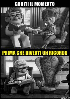 Italian Memes, Italian Quotes, Love Store, Tumblr, Wallpaper Iphone Cute, Funny Posts, Sentences, Bff, Life Quotes
