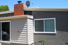 House Painting Long Beach After