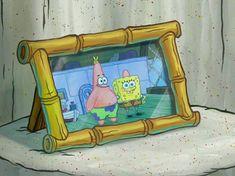 Spongebob Cartoon, Spongebob Patrick, Funny Cartoon Memes, Spongebob Memes, Spongebob Squarepants, Cartoon Pics, Cute Cartoon Wallpapers, Spongebob Iphone Wallpaper, Vintage Cartoon